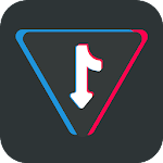 Video Downloader for tik tok 1.0
