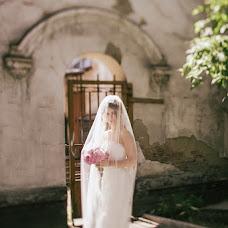 Wedding photographer Ulyana Bogulskaya (Bogulskaya). Photo of 29.07.2015