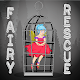 Fairy Rescue From Cage for PC-Windows 7,8,10 and Mac