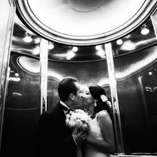 Wedding photographer Roman Romanov (RR-FOTO). Photo of 10.12.2013