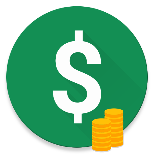 My Finances - Personal Finances Manager file APK for Gaming PC/PS3/PS4 Smart TV