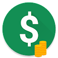 My Finances Official icon