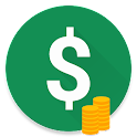 My Finances icon