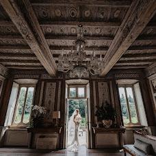 Fotografo di matrimoni Rossella Putino (rossellaputino). Foto del 03.11.2017