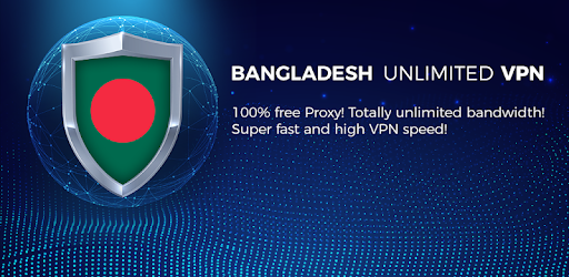 Bangladesh VPN Free - Easy Secure Fast VPN - Apps on Google Play