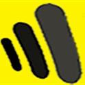 HYNTIBAradio icon