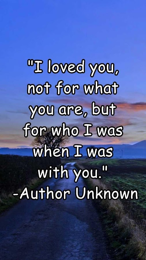 Ex Boyfriend Quotes Inspiration Ex Boyfriend Quotes  Android Apps On Google Play