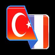 Turkish-French Translation