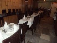 Dimple Bar Restaurant photo 8