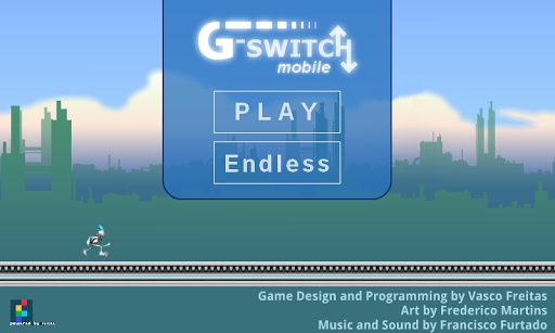 G-Switch 1.3.5 de.gamequotes.net 5