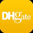 DHgate - online wholesale stores apk
