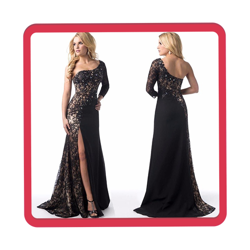 Designer Formal Dresses - Apps on Google Play