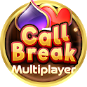 Callbreak Multiplayer icon