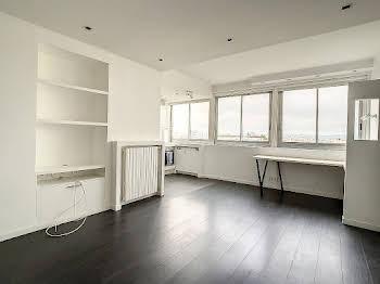 Studio 41,05 m2