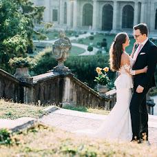 Hochzeitsfotograf Nina Shloma (shloma). Foto vom 23.05.2018