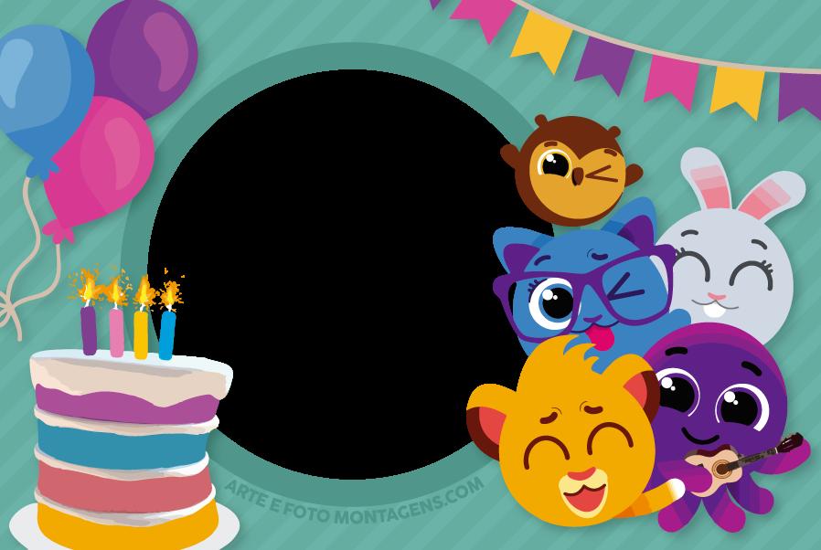 bolofofos-aniversario