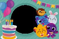 molduras-para-fotos-gratis-bolofofos-aniversario