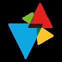 Nexia for Tablet icon
