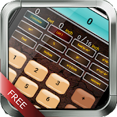 Concrete Calculator FREE!