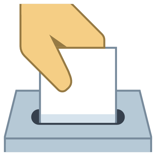 Georgian Elections 遊戲 App LOGO-硬是要APP