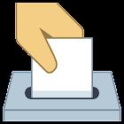 Georgian Elections icon