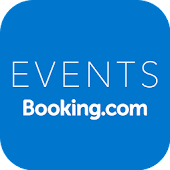 Events Booking.com