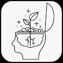 Power of Subconscious Mind icon
