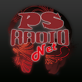PS Radio Net