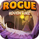 Download Rogue Adventure For PC Windows and Mac