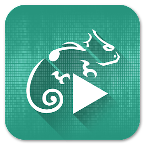 Download Stellio Music Player 4 4 Apk (8 28Mb), For Android