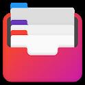 iPlanner icon