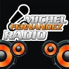 MICHEL FERNANDEZ RADIO icon