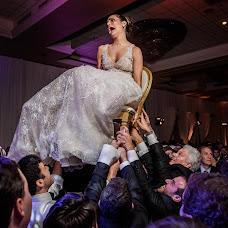 Fotógrafo de bodas Víctor Martí (victormarti). Foto del 27.12.2017