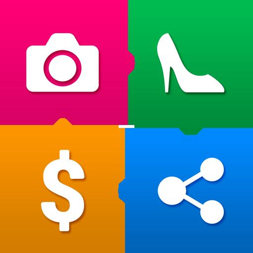 Sellper (Seller + Helper) แอป (APK) ดาวน์โหลดได้ฟรีสำหรับ Android/PC/Windows