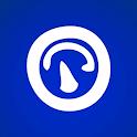 Stroke Riskometer icon