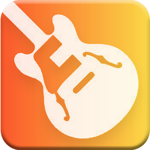 Pro GarageBand for Android Tips