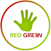 RedGreen - Cleaner & AppLocker
