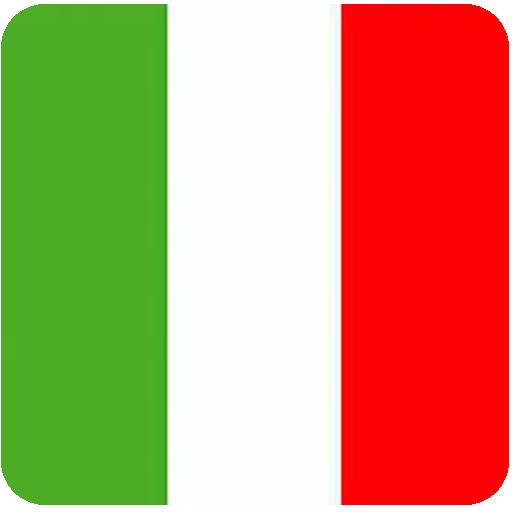 Radio Italia Fm Online