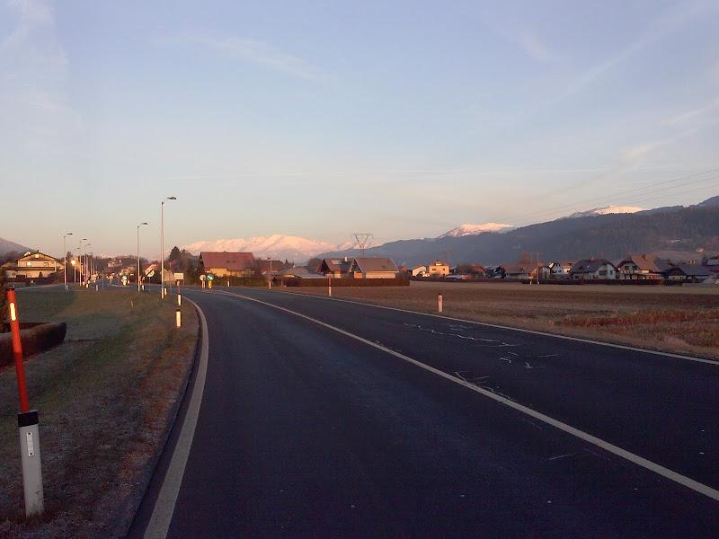 Austria di boletusedulis