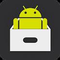 APK Tool icon