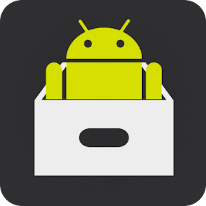 apk tool android apps on play