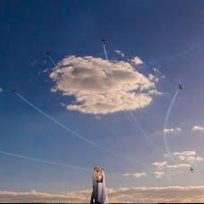 Wedding photographer Daniel Ribeiro (danielpribeiro). Photo of 28.10.2018
