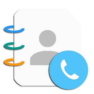 App Quick Contact APK for Windows Phone
