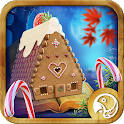 Fairy Tale: Adventures of Hansel and Gretel icon
