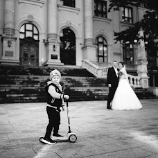 Wedding photographer Aleksandr Gadzan (gadzanphoto). Photo of 25.09.2017