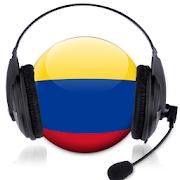 Todas Las Radios Colombia Gratis Am y Fm