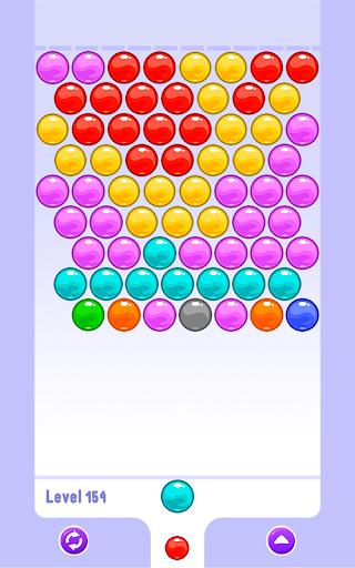 Bubble Shooter Classic  screenshots 15