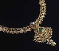 Sumangali Jewels Paragon photo 1