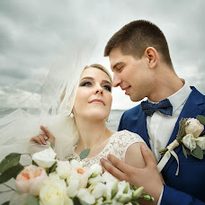 Wedding photographer Sergey Malandiy (Grigori4). Photo of 11.06.2017