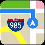 GPS Sesli Navigasyon
